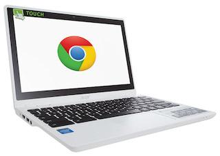 349282-acer-chromebook-c720p-2600.jpg